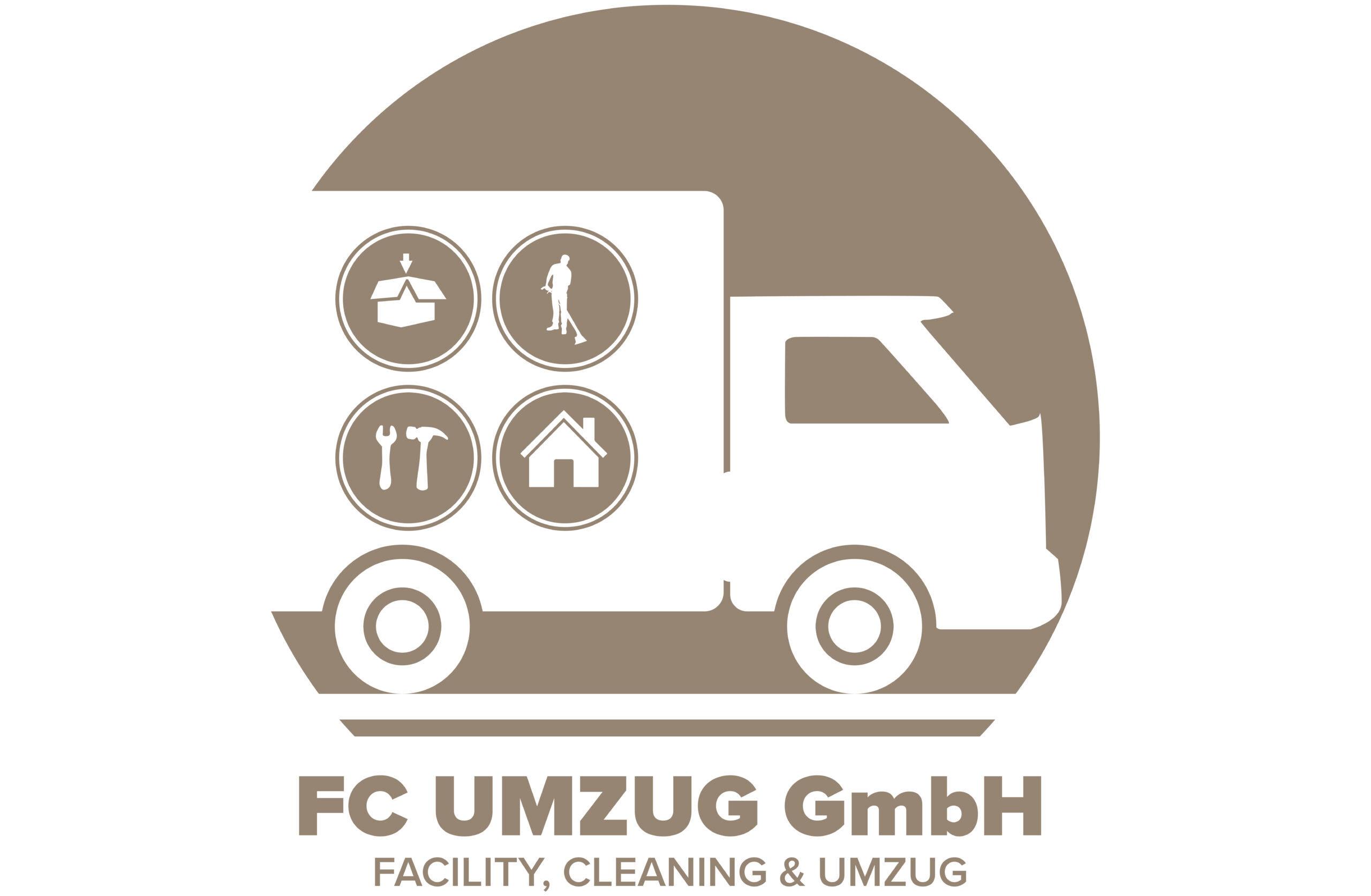 FC Umzug